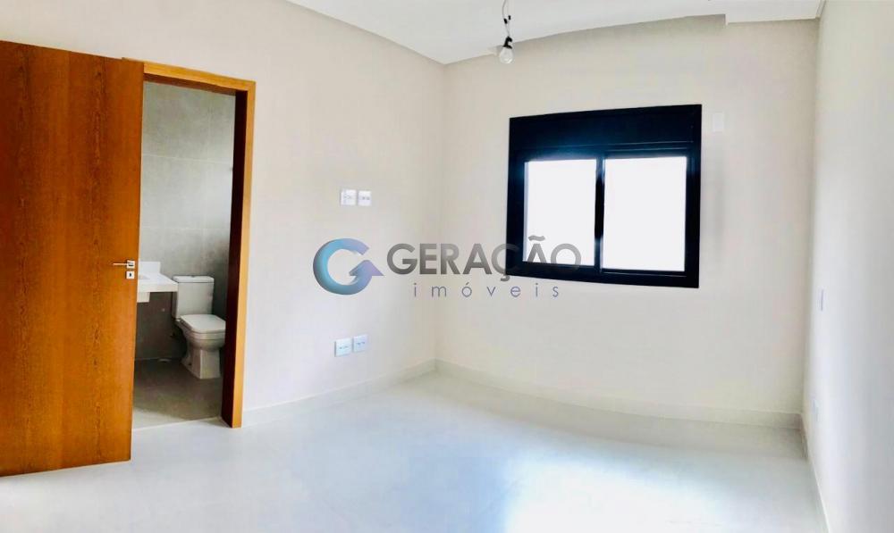 Comprar Casa / Condomínio em São José dos Campos apenas R$ 1.040.000,00 - Foto 11