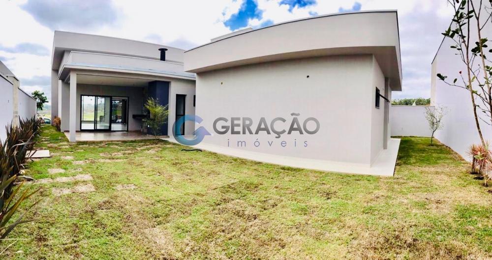 Comprar Casa / Condomínio em São José dos Campos apenas R$ 1.040.000,00 - Foto 17