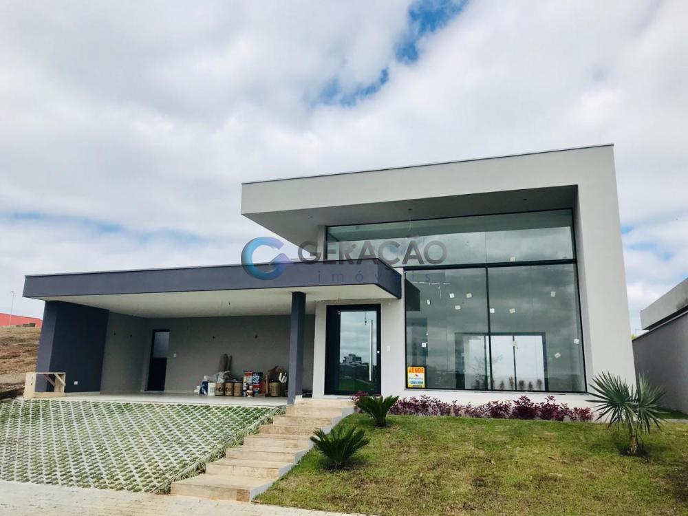 Comprar Casa / Condomínio em São José dos Campos apenas R$ 1.040.000,00 - Foto 18