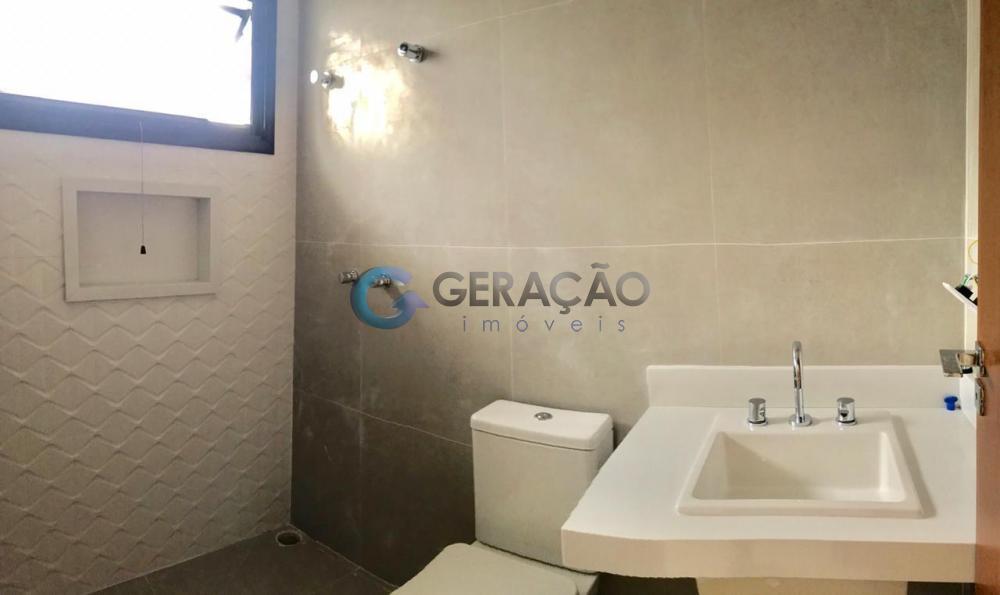 Comprar Casa / Condomínio em São José dos Campos apenas R$ 1.040.000,00 - Foto 13