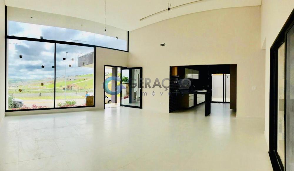 Comprar Casa / Condomínio em São José dos Campos apenas R$ 1.040.000,00 - Foto 6