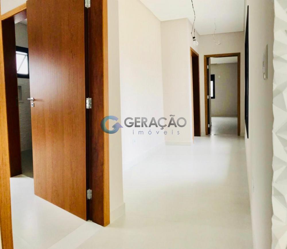 Comprar Casa / Condomínio em São José dos Campos apenas R$ 1.040.000,00 - Foto 14