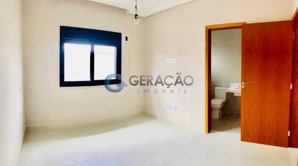 Comprar Casa / Condomínio em São José dos Campos apenas R$ 1.040.000,00 - Foto 16