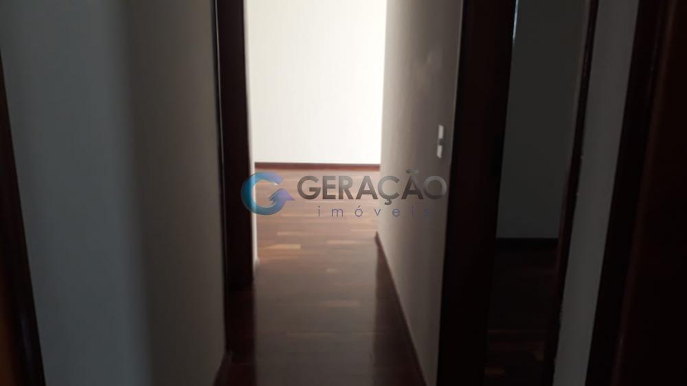 Alugar Apartamento / Padrão em São José dos Campos apenas R$ 1.500,00 - Foto 5