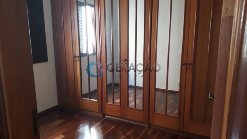 Alugar Apartamento / Padrão em São José dos Campos apenas R$ 1.500,00 - Foto 7