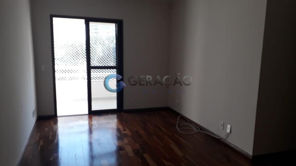 Alugar Apartamento / Padrão em São José dos Campos apenas R$ 1.500,00 - Foto 10