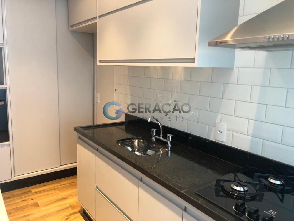 Comprar Apartamento / Padrão em São José dos Campos apenas R$ 799.000,00 - Foto 17