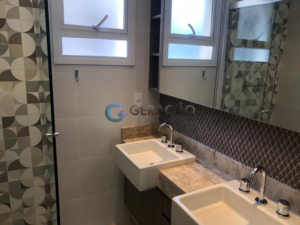 Comprar Apartamento / Padrão em São José dos Campos apenas R$ 799.000,00 - Foto 10