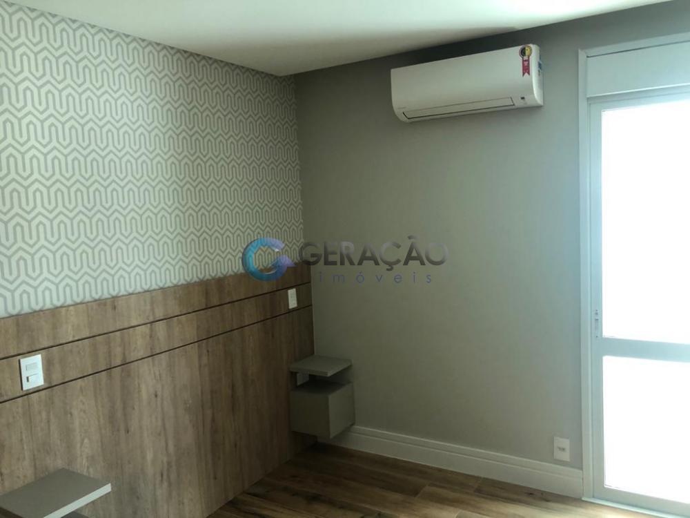 Comprar Apartamento / Padrão em São José dos Campos apenas R$ 799.000,00 - Foto 8