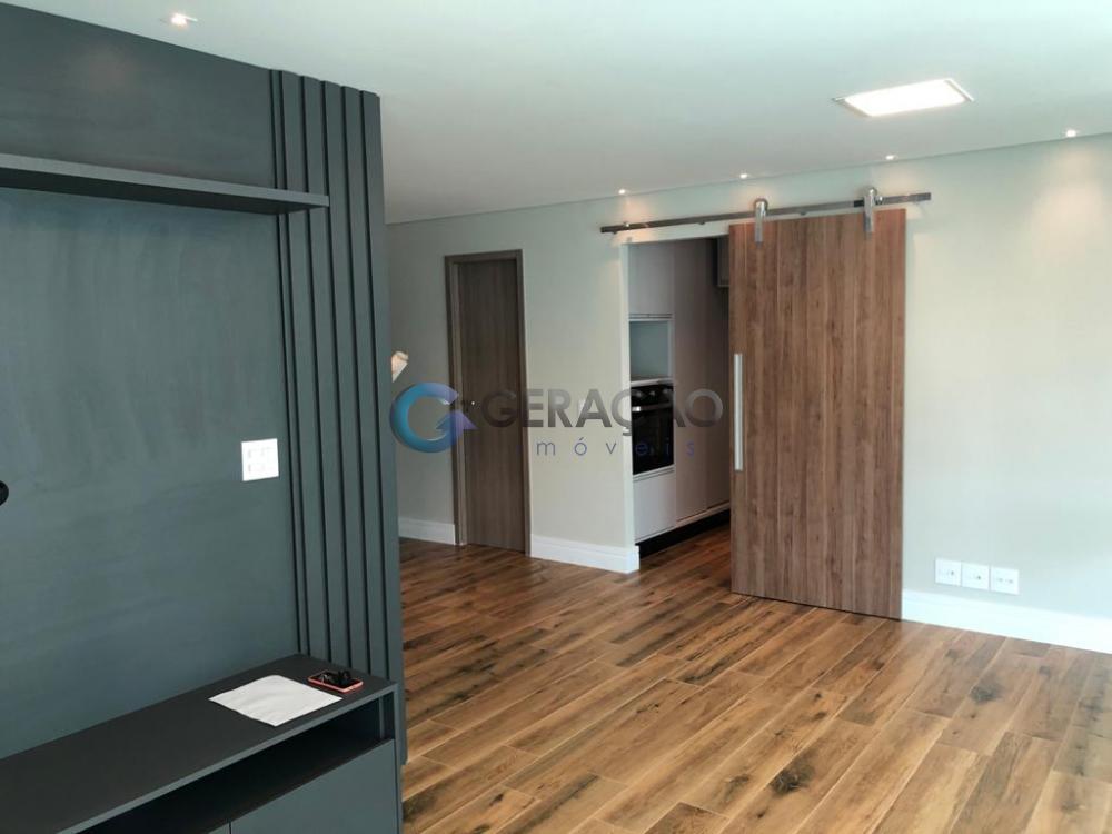 Comprar Apartamento / Padrão em São José dos Campos apenas R$ 799.000,00 - Foto 3