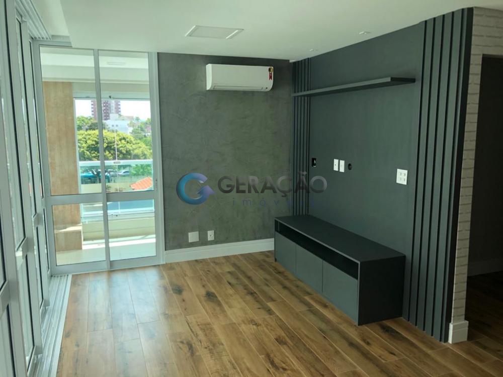 Comprar Apartamento / Padrão em São José dos Campos apenas R$ 799.000,00 - Foto 2