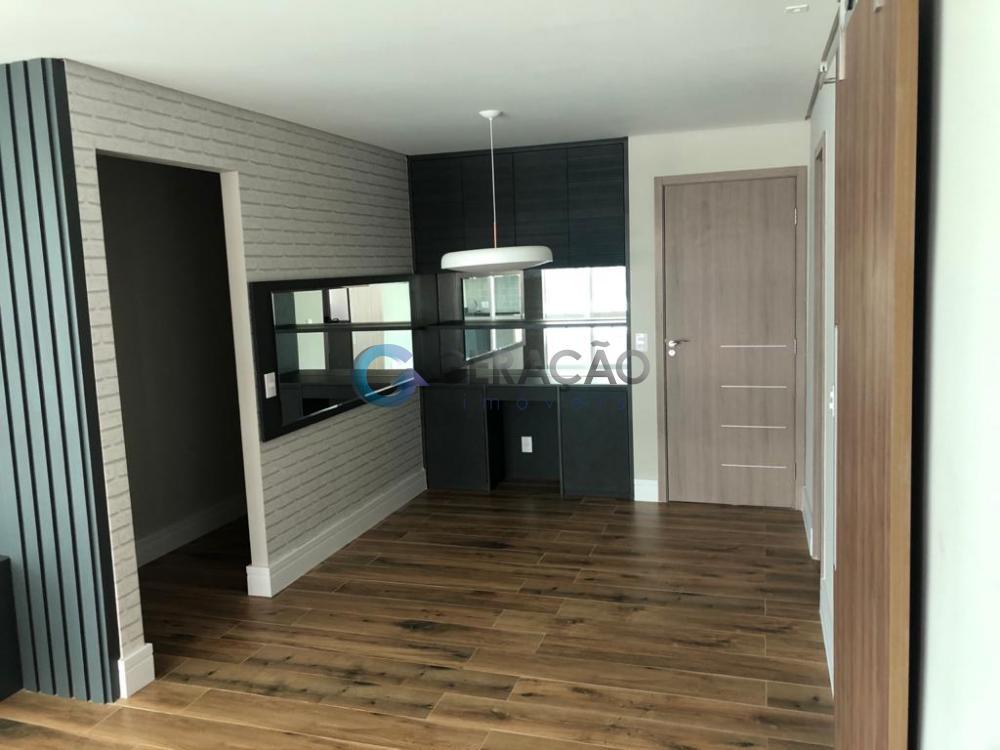 Comprar Apartamento / Padrão em São José dos Campos apenas R$ 799.000,00 - Foto 4