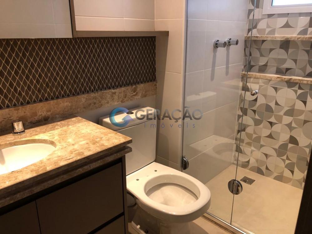 Comprar Apartamento / Padrão em São José dos Campos apenas R$ 799.000,00 - Foto 14