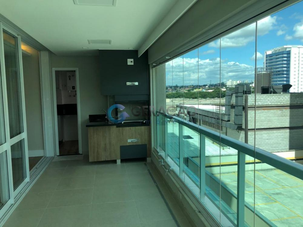 Comprar Apartamento / Padrão em São José dos Campos apenas R$ 799.000,00 - Foto 5