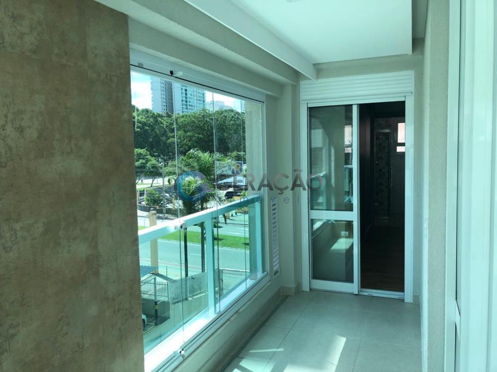 Comprar Apartamento / Padrão em São José dos Campos apenas R$ 799.000,00 - Foto 6