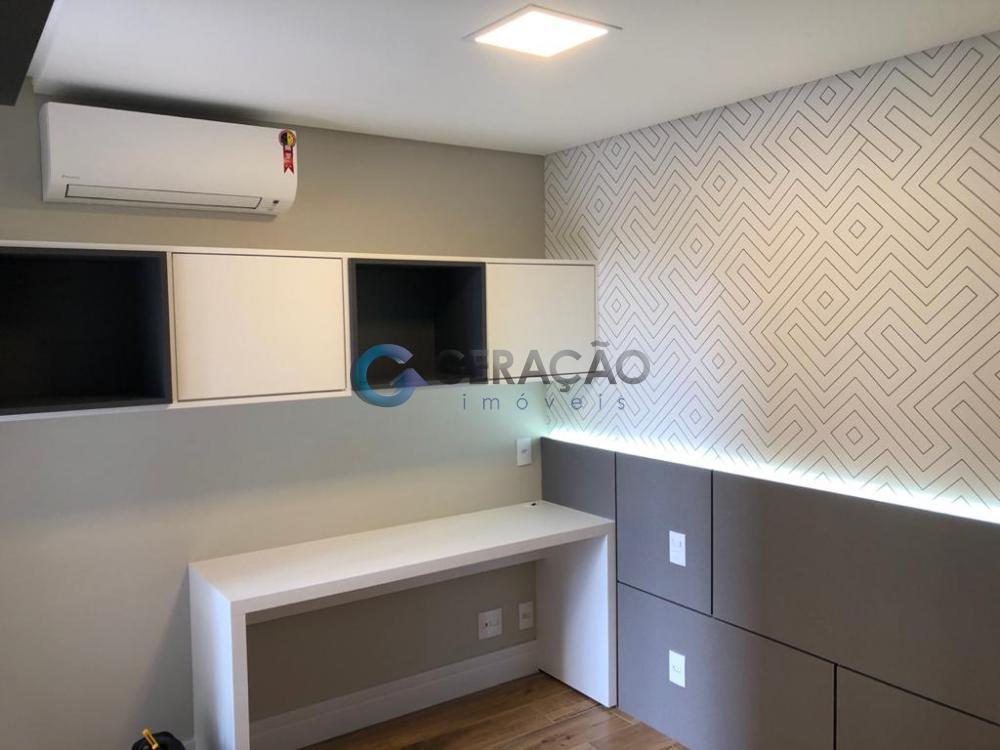 Comprar Apartamento / Padrão em São José dos Campos apenas R$ 799.000,00 - Foto 13