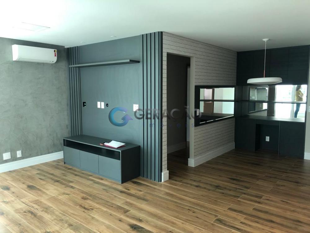 Comprar Apartamento / Padrão em São José dos Campos apenas R$ 799.000,00 - Foto 1