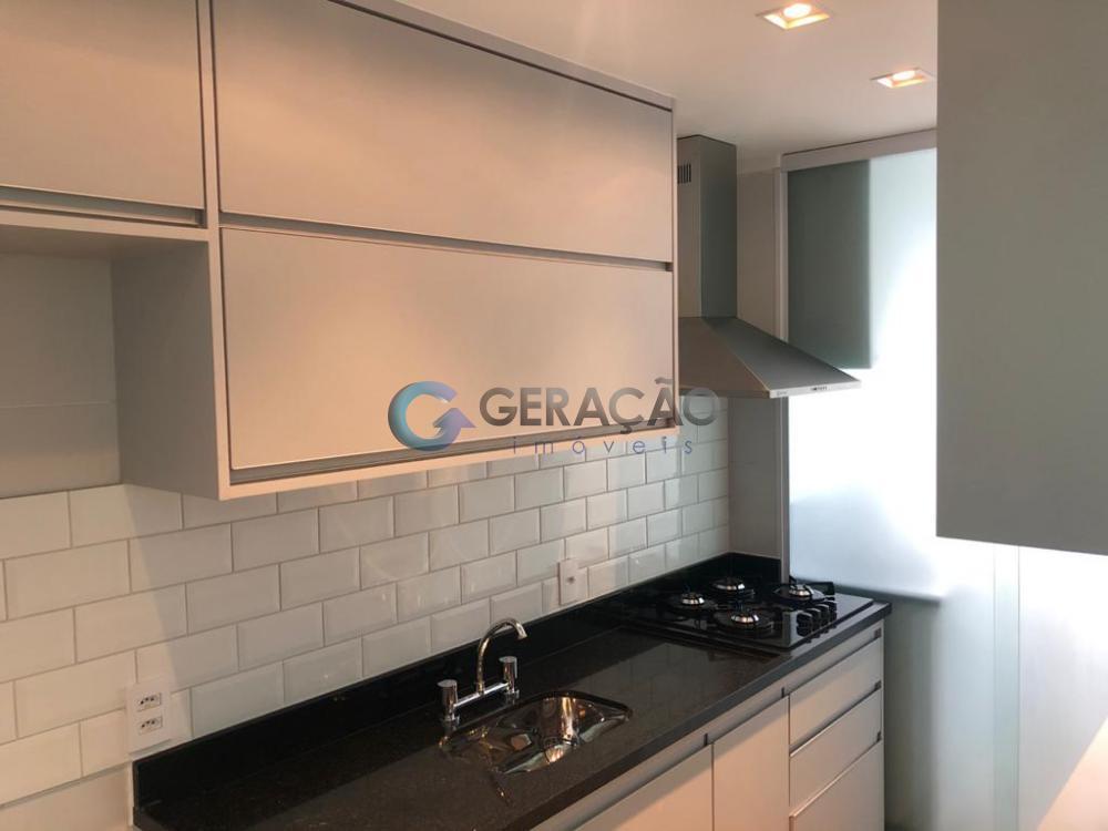 Comprar Apartamento / Padrão em São José dos Campos apenas R$ 799.000,00 - Foto 16