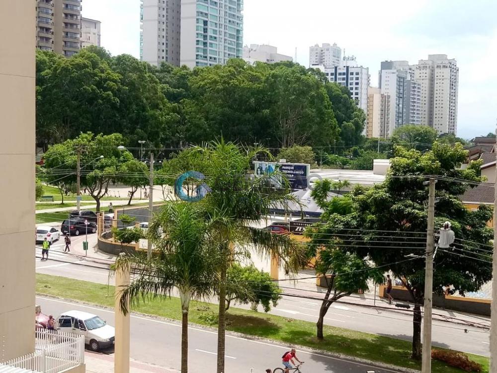 Comprar Apartamento / Padrão em São José dos Campos apenas R$ 799.000,00 - Foto 9