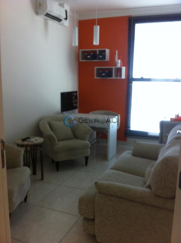 Comprar Comercial / Sala em Condomínio em São José dos Campos R$ 320.000,00 - Foto 4