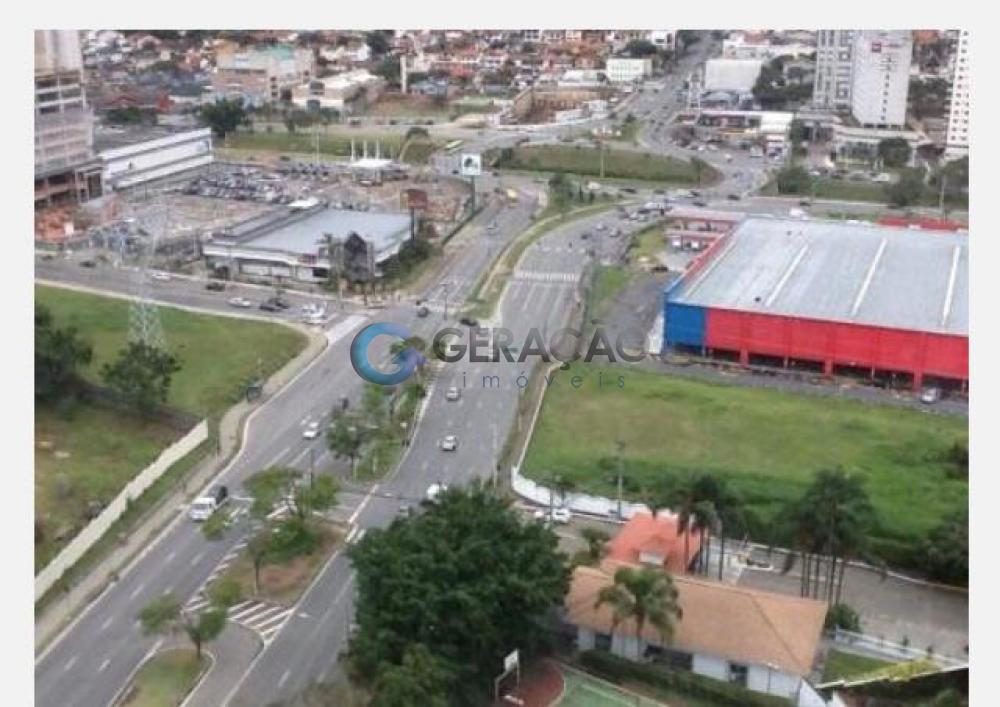 Comprar Comercial / Sala em Condomínio em São José dos Campos R$ 320.000,00 - Foto 1