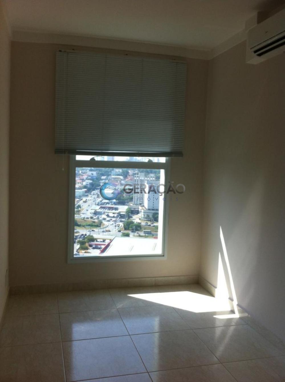 Comprar Comercial / Sala em Condomínio em São José dos Campos R$ 320.000,00 - Foto 6