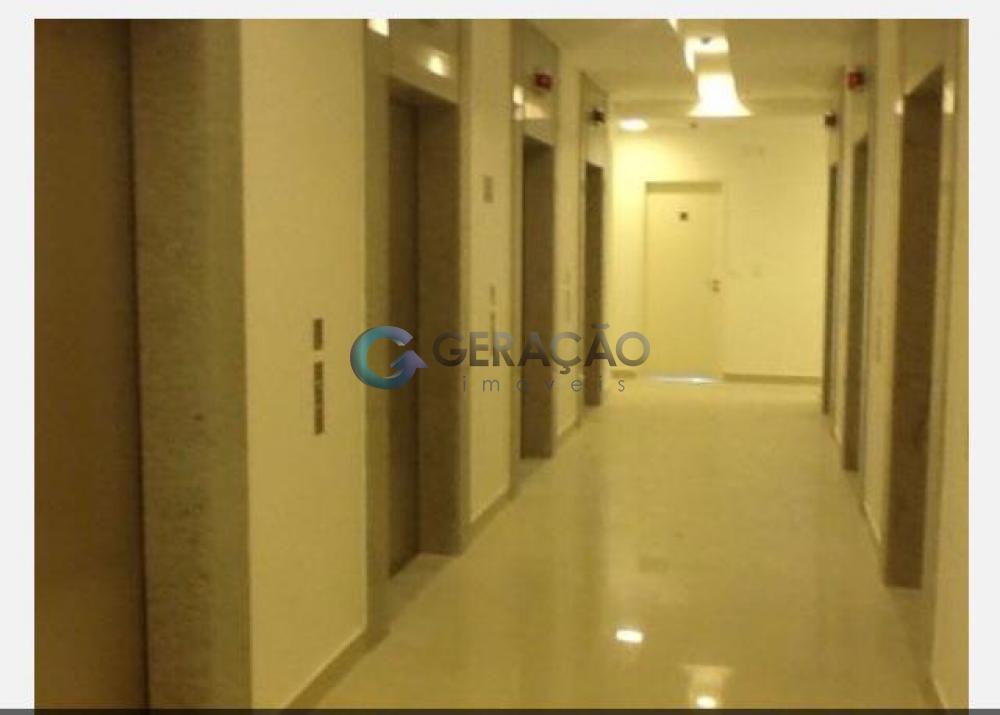 Comprar Comercial / Sala em Condomínio em São José dos Campos R$ 320.000,00 - Foto 2