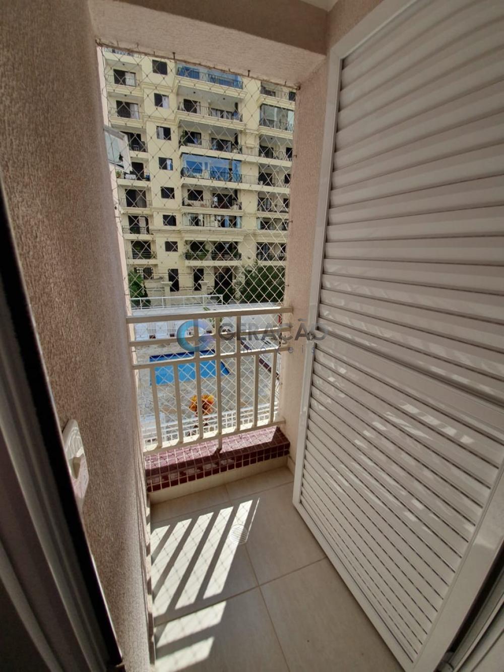 Comprar Apartamento / Padrão em São José dos Campos apenas R$ 450.000,00 - Foto 11