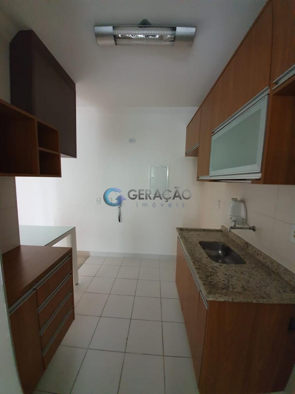 Comprar Apartamento / Padrão em São José dos Campos apenas R$ 450.000,00 - Foto 9
