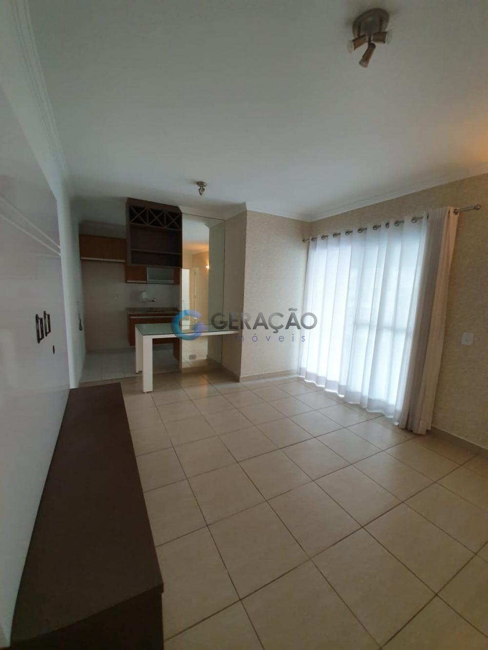Comprar Apartamento / Padrão em São José dos Campos apenas R$ 450.000,00 - Foto 7