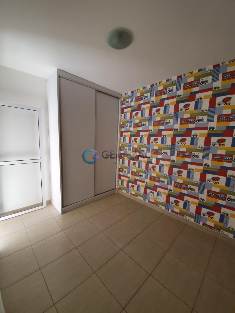 Comprar Apartamento / Padrão em São José dos Campos apenas R$ 450.000,00 - Foto 4