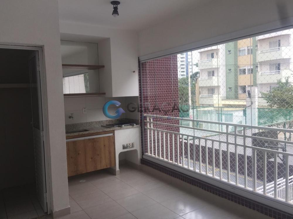 Comprar Apartamento / Padrão em São José dos Campos apenas R$ 450.000,00 - Foto 1