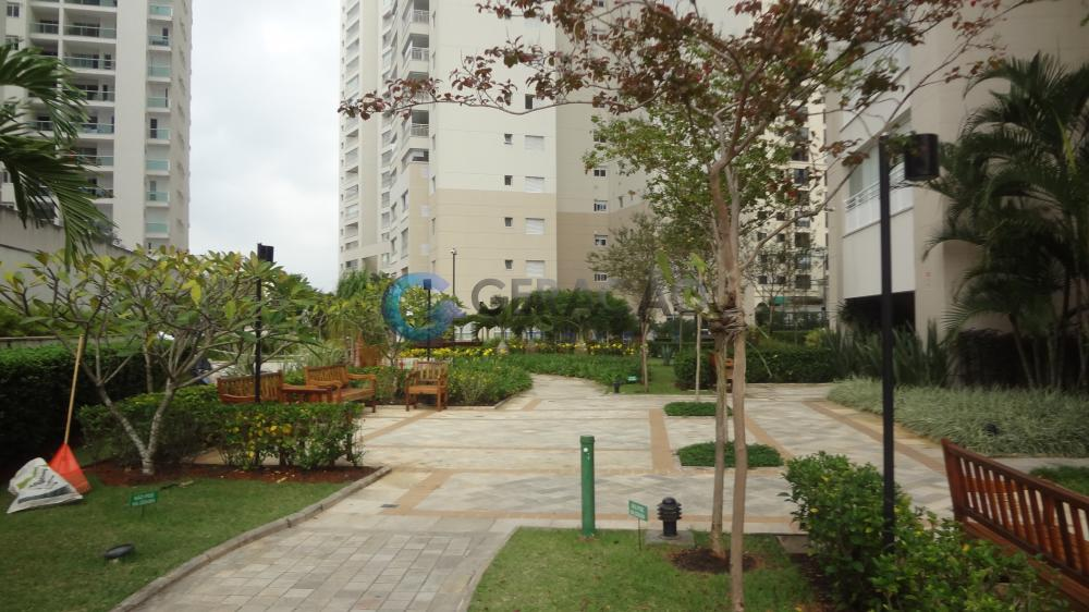 Alugar Apartamento / Padrão em São José dos Campos apenas R$ 2.000,00 - Foto 31