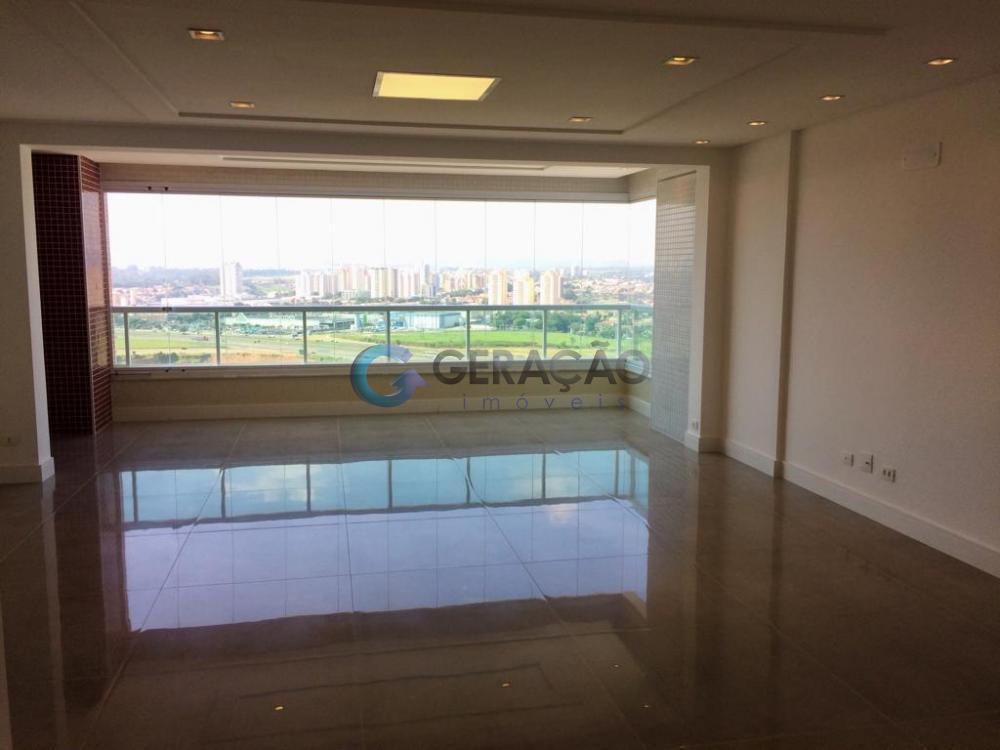 Comprar Apartamento / Cobertura em São José dos Campos R$ 1.599.000,00 - Foto 1