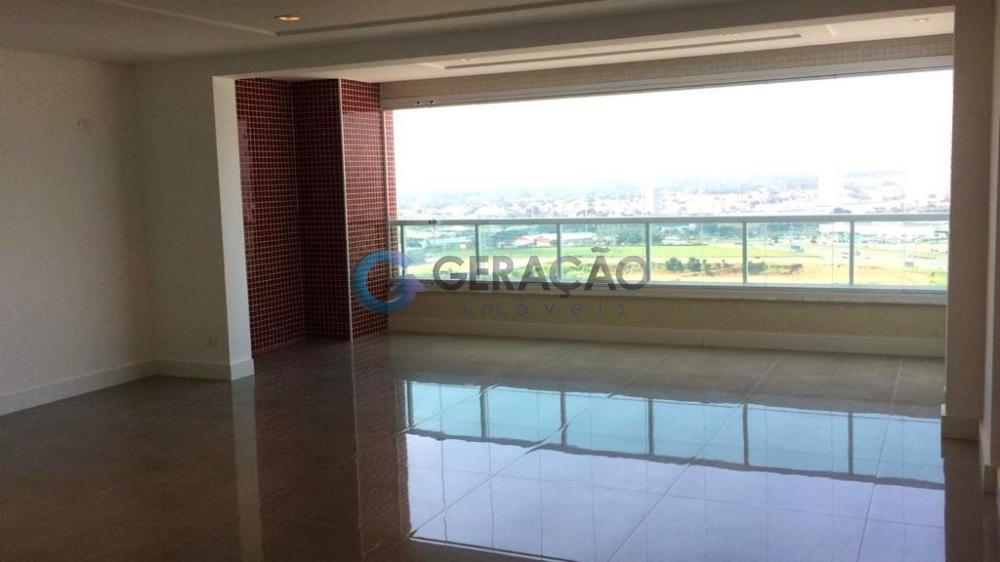 Comprar Apartamento / Cobertura em São José dos Campos R$ 1.599.000,00 - Foto 2