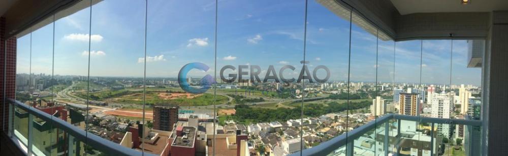 Comprar Apartamento / Cobertura em São José dos Campos R$ 1.599.000,00 - Foto 3