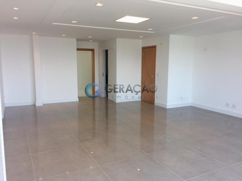 Comprar Apartamento / Cobertura em São José dos Campos R$ 1.599.000,00 - Foto 5