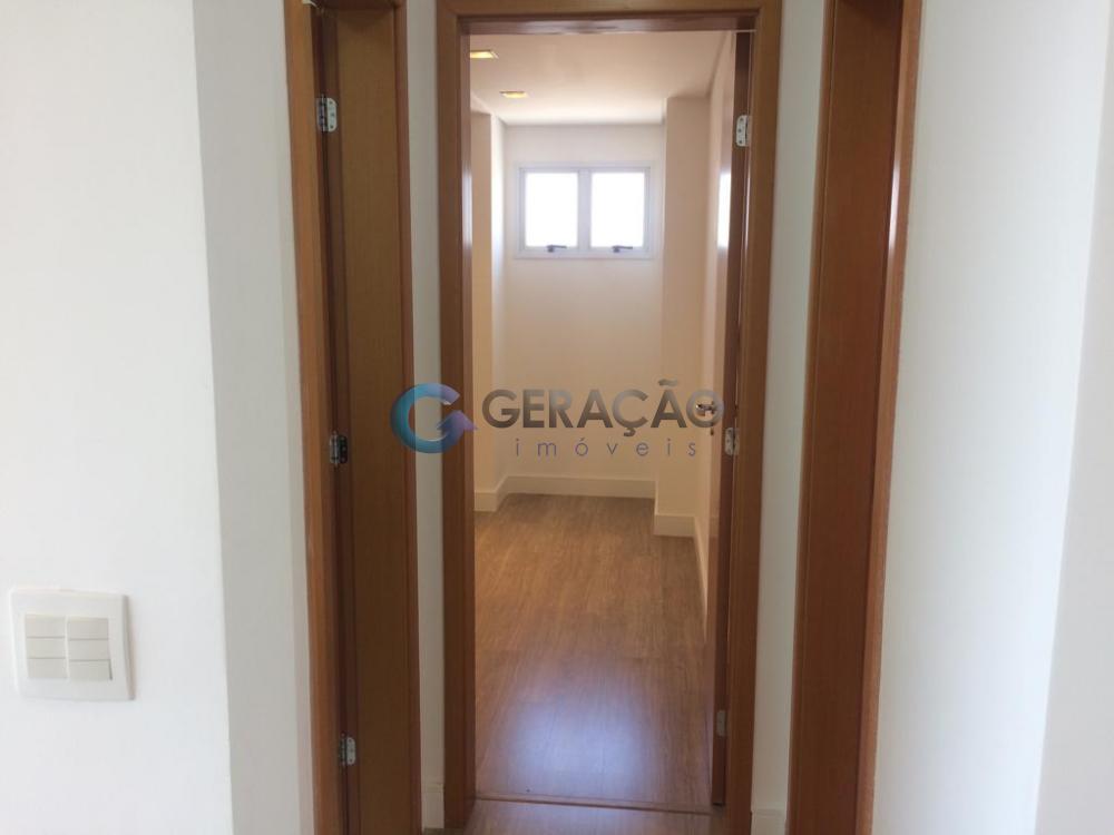 Comprar Apartamento / Cobertura em São José dos Campos R$ 1.599.000,00 - Foto 6