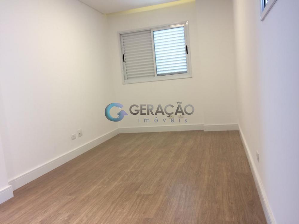 Comprar Apartamento / Cobertura em São José dos Campos R$ 1.599.000,00 - Foto 9