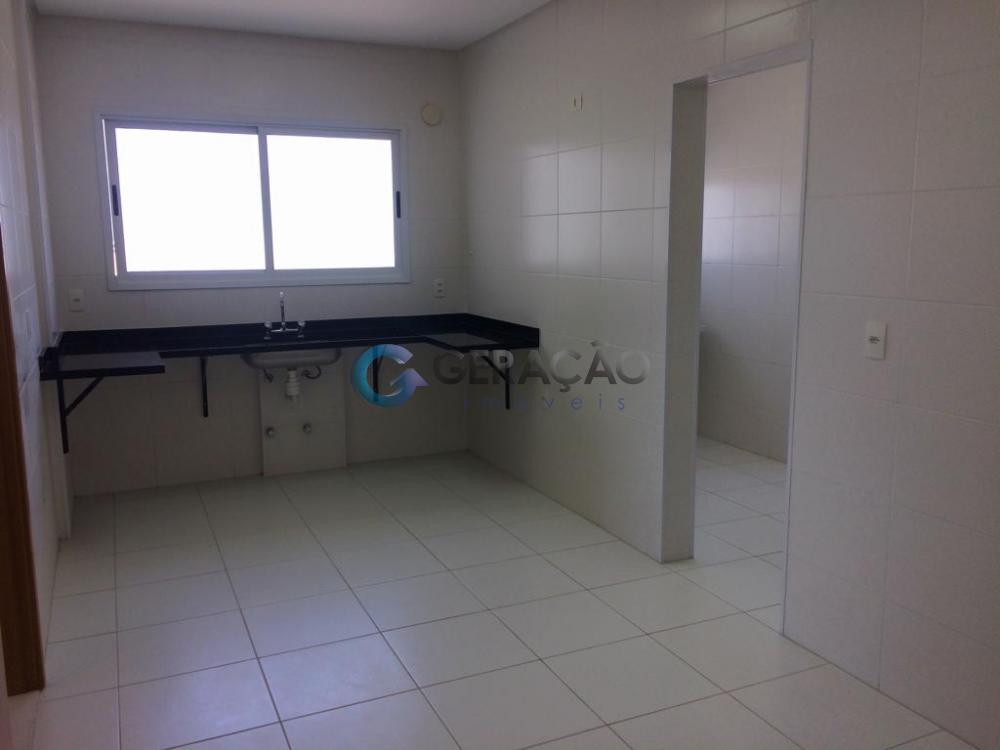 Comprar Apartamento / Cobertura em São José dos Campos R$ 1.599.000,00 - Foto 11