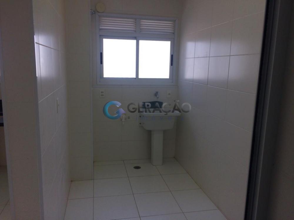 Comprar Apartamento / Cobertura em São José dos Campos R$ 1.599.000,00 - Foto 12