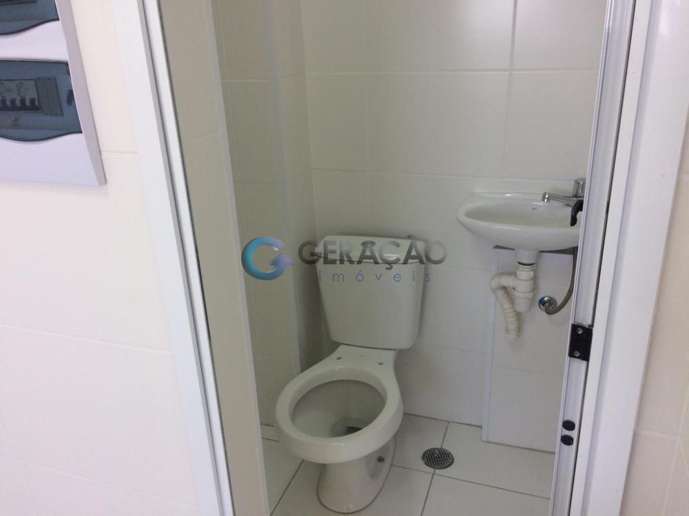 Comprar Apartamento / Cobertura em São José dos Campos R$ 1.599.000,00 - Foto 13