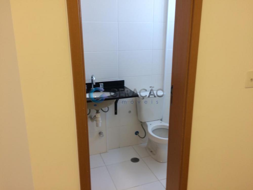 Comprar Apartamento / Cobertura em São José dos Campos R$ 1.599.000,00 - Foto 15