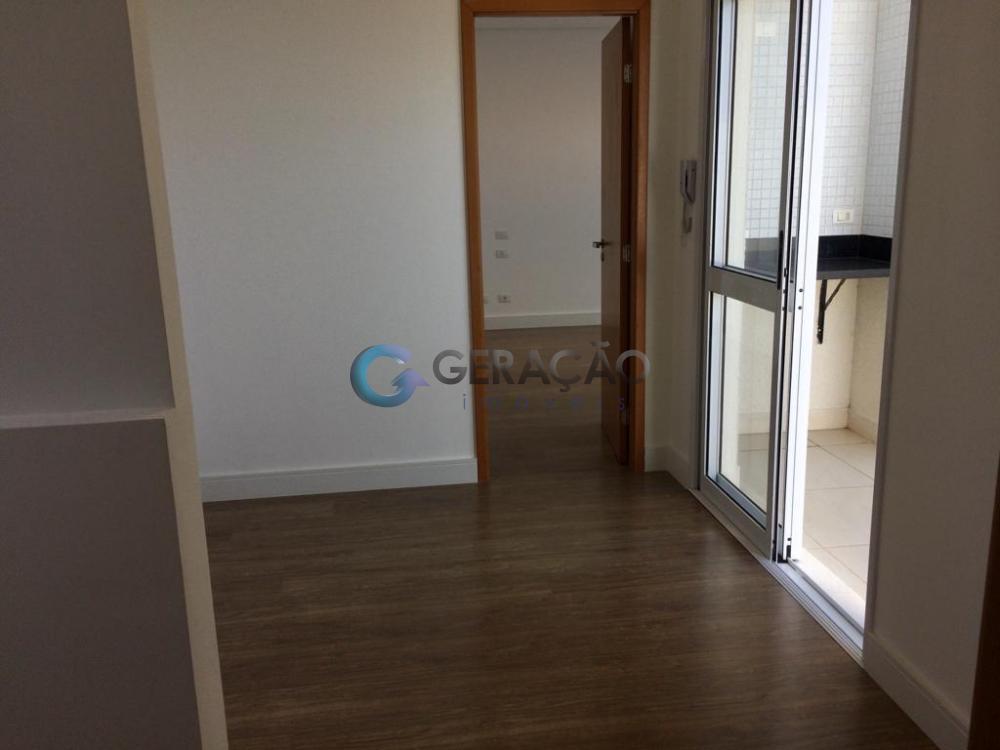 Comprar Apartamento / Cobertura em São José dos Campos R$ 1.599.000,00 - Foto 16
