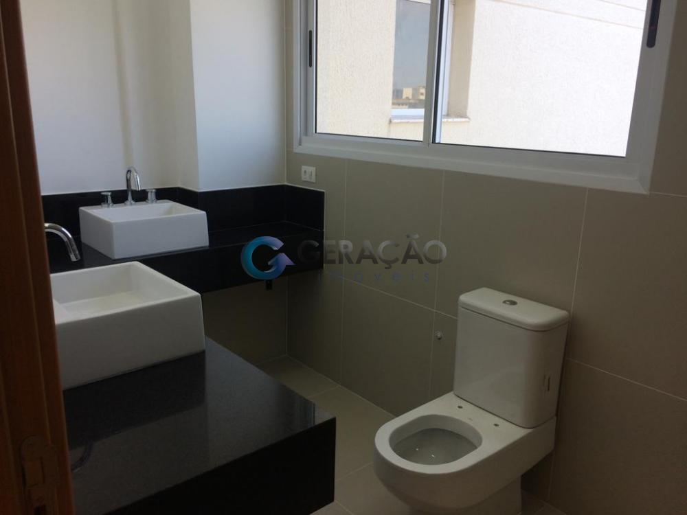 Comprar Apartamento / Cobertura em São José dos Campos R$ 1.599.000,00 - Foto 18