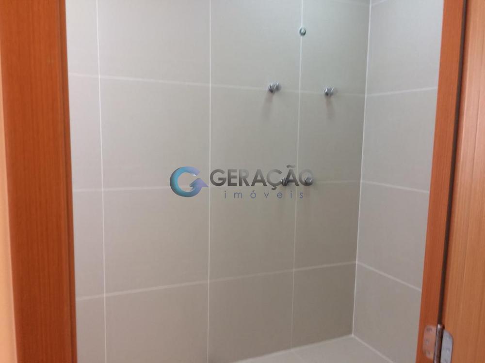 Comprar Apartamento / Cobertura em São José dos Campos R$ 1.599.000,00 - Foto 19
