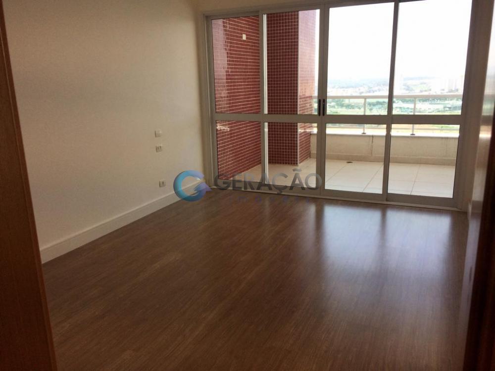 Comprar Apartamento / Cobertura em São José dos Campos R$ 1.599.000,00 - Foto 20