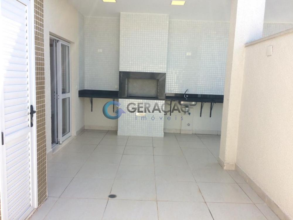 Comprar Apartamento / Cobertura em São José dos Campos R$ 1.599.000,00 - Foto 21