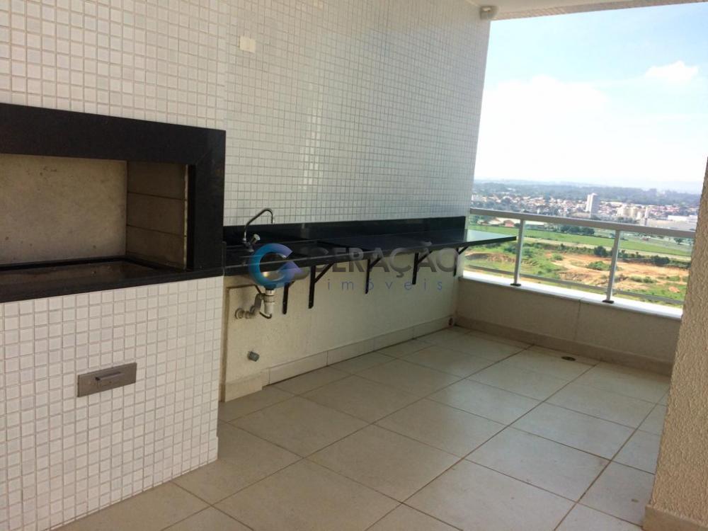 Comprar Apartamento / Cobertura em São José dos Campos R$ 1.599.000,00 - Foto 22