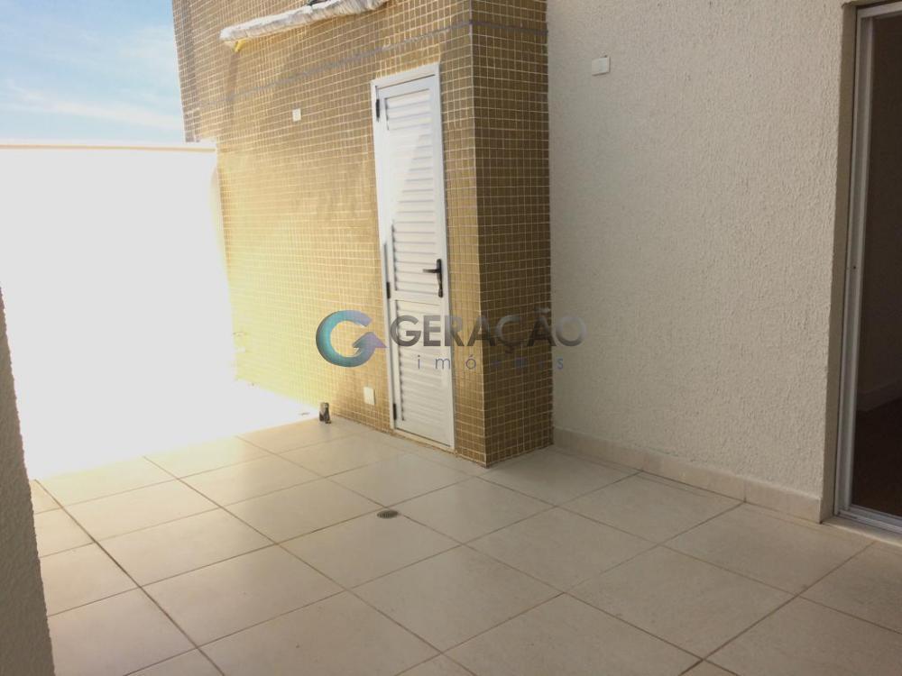 Comprar Apartamento / Cobertura em São José dos Campos R$ 1.599.000,00 - Foto 23